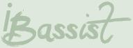 iBassist