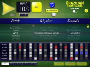 bdm_iPad_screenshot