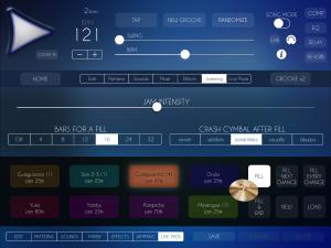 simulator-screen-shot-30-dic-2016-12-35-12